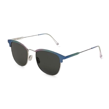 Super Terrazzo I41G XVB Super/Pigalle Large Sunglasses