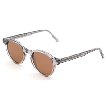 Super The Warhol I82T PSR Nebbia Sunglasses