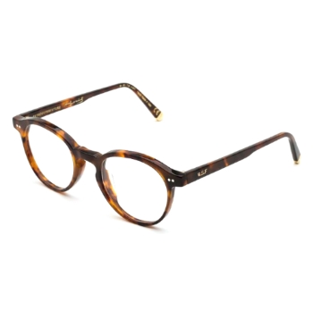 Super The Warhol I8CD NI8 Classic Eyeglasses