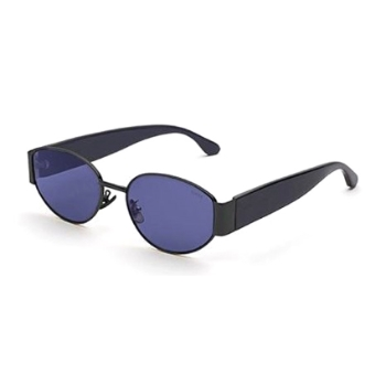 Super The X I8LX I4P Purple Haze Sunglasses