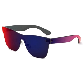 Super Tuttolente Classic IP44 81T Infrared Large Sunglasses