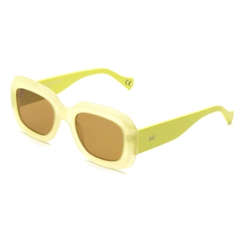 Super Virgo I4I8 N7S Tutti Frutti Sunglasses