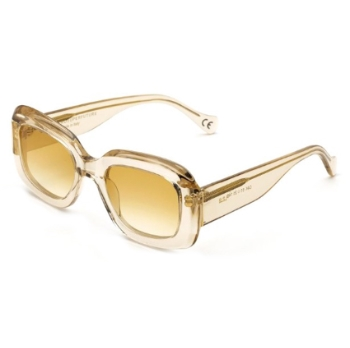 Super Virgo IV16 C4K Beata Sunglasses
