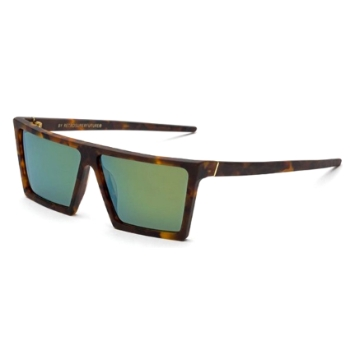 Super W ICMS H00 Team Sunglasses