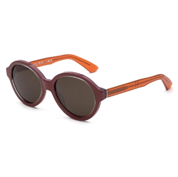 Super Yoma I00W 8KU Rules Sunglasses