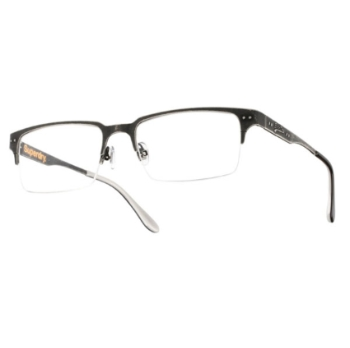 Superdry SDO-Buck Eyeglasses