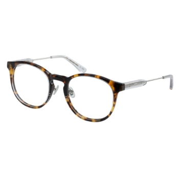 Superdry SDO-FREEWAY Eyeglasses