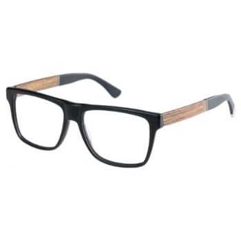 Superdry SDO-Hunter Eyeglasses