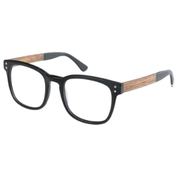 Superdry SDO-Indy Eyeglasses
