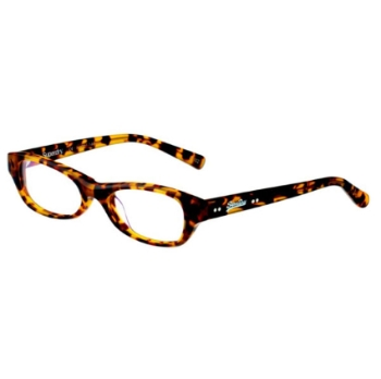 Superdry SDO-Kitty Eyeglasses