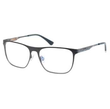 Superdry SDO-LOUIE Eyeglasses
