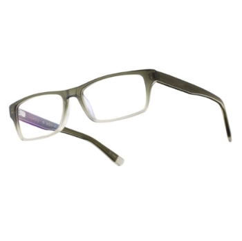 Superdry SDO-Murray Eyeglasses