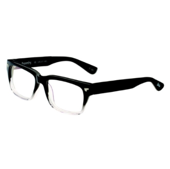 Superdry SDO-Officer Eyeglasses