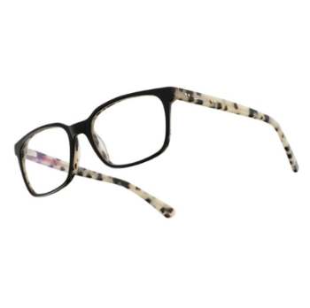 Superdry SDO-Oregon Eyeglasses