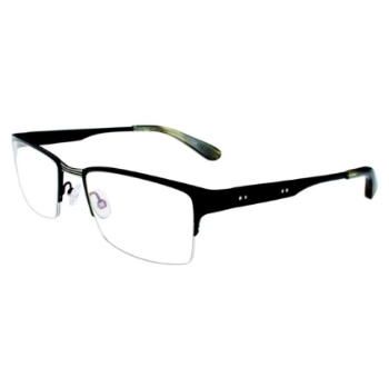 Superdry SDO-Renegade Eyeglasses