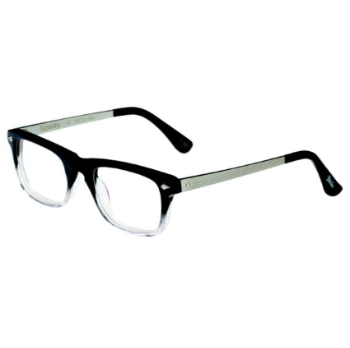 Superdry SDO-Riley Eyeglasses
