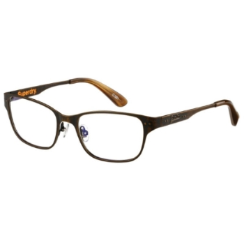 Superdry SDO-Sandy Eyeglasses
