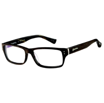 Superdry SDO-Stirling Eyeglasses