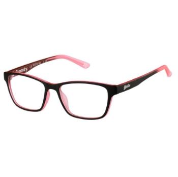 5ddf632549 Superdry Prescription Eyeglasses