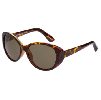 Superdry SDS-ANGELSJPN Sunglasses