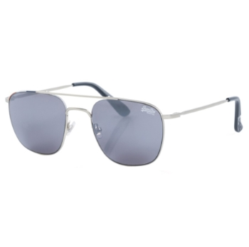 Superdry SDS-ARCHER Sunglasses