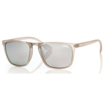 Superdry SDS-Aftershock Sunglasses