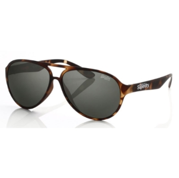 Superdry SDS-Astro Sunglasses