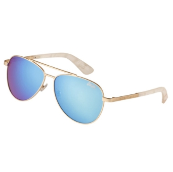 Superdry SDS-CHASSIS Sunglasses