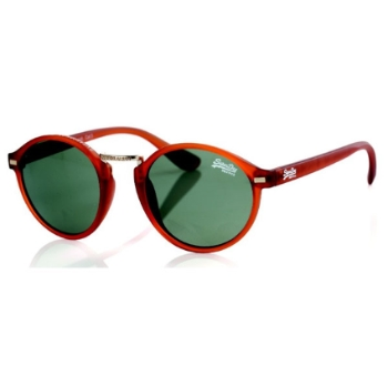 Superdry SDS-Crescendo Sunglasses