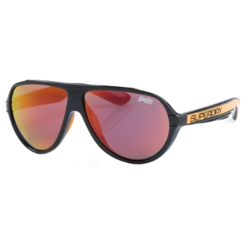 Superdry SDS-DOWNTOWN Sunglasses
