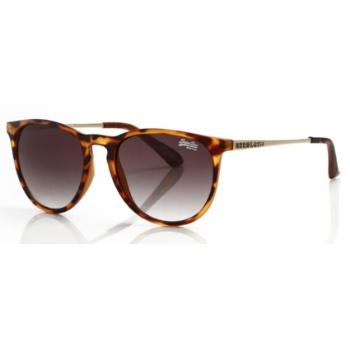 Superdry SDS-Ellen Sunglasses