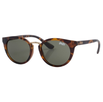 Superdry SDS-GIRLFRIEND Sunglasses