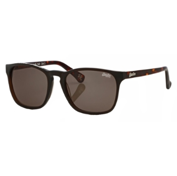 Superdry SDS-GO Sunglasses