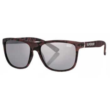 Superdry SDS-GYMSTA Sunglasses