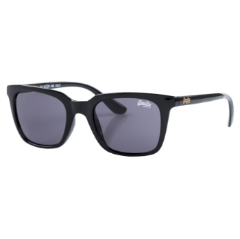Superdry SDS-HAYLEE Sunglasses