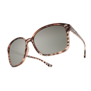 Superdry SDS-Helena Sunglasses