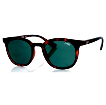 Superdry SDS-Hensley Sunglasses