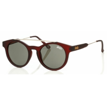 Superdry SDS-Highbrow Sunglasses