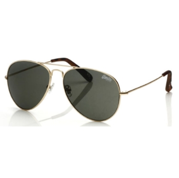 Superdry SDS-Huntsman Sunglasses