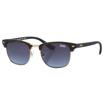 Superdry SDS-KENDRIK Sunglasses