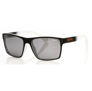 Superdry SDS-Kobe Sunglasses