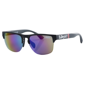 Superdry SDS-LASERLIGHT Sunglasses