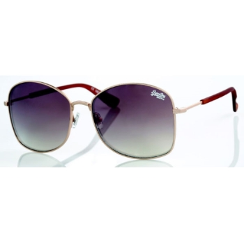 Superdry SDS-Lori Sunglasses