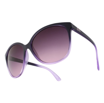 Superdry SDS-MAE Sunglasses