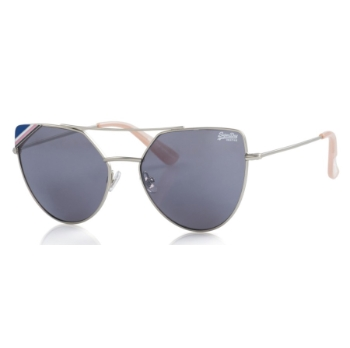 Superdry SDS-MIKKI Sunglasses