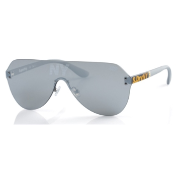 Superdry SDS-MONOVECTOR Sunglasses