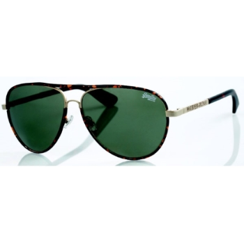 Superdry SDS-Milton Sunglasses