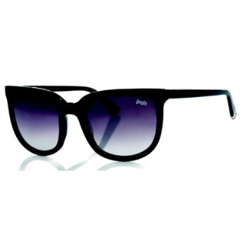 Superdry SDS-Phoenix Sunglasses