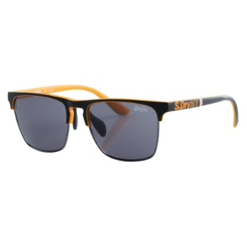 Superdry SDS-SUPERFLUX Sunglasses