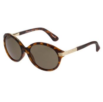 Superdry SDS-SUPERSONIC Sunglasses